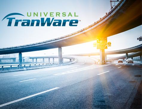 Universal- Tranware